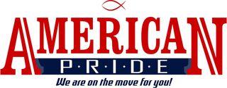 american-pride-logo